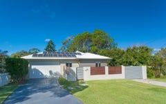 Address available on request, Cooroy QLD