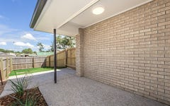 2/101 Haig Road, Loganlea QLD