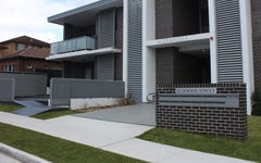 12-14 Knox St, Belmore NSW