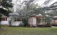 16 Catalpa Crescent, Turramurra NSW