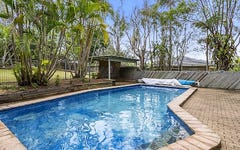 21 Parkway Road, Daisy Hill QLD