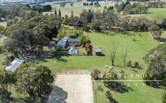 147 Greenhills Road, Berrima NSW