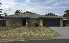 64 Pacific Avenue, Anna Bay NSW