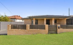 100A McCredie Road, Guildford West NSW