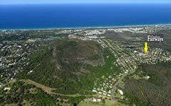Unit 14/23-29 Lumeah Drive, Mount Coolum QLD