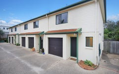 2/18 Melville Court, Mount Coolum QLD