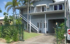 24 Lily Street, Cairns North QLD