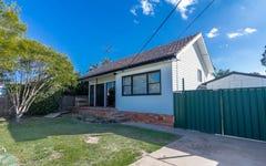11 Anzac Street, North St Marys NSW