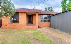 14 Licence Road, Diggers Rest VIC