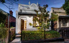 22 Alfred Street, North Melbourne VIC