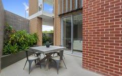 113/146 Bowden Street, Meadowbank NSW