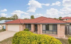 11 Hazlehead Place, Oxley QLD