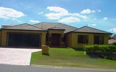 14 Petworth Court, Arundel QLD
