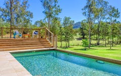 20 Victor Russell Drive, Samford Valley QLD