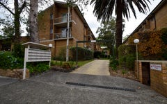7/31 Bay Road, Russell Lea NSW