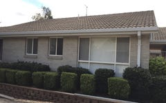 5/3 Rodlee Street, Wauchope NSW