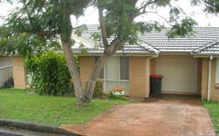 1 Pine Ave, Cardiff South NSW