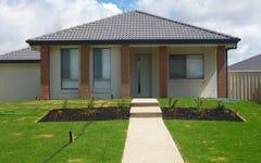 10 Blacket Place, Hamilton Valley NSW