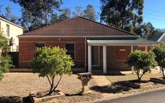 53 Acacia Circuit, Narellan Vale NSW