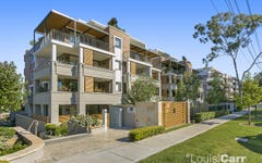 312/1-5 Chapman Avenue, Beecroft NSW