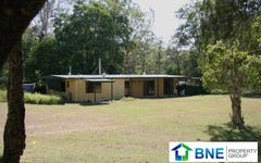 282 Lance Rd, North Maclean QLD