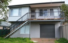 40 Kilpa Rd, Wyongah NSW