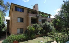 8/19 William Street, Hornsby NSW