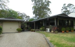 254 Old Hume Highway, Camden South NSW