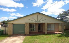 271 New England Highway, Harlaxton QLD