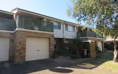 2/75 Falmout Maslin Crescent, Quakers Hill NSW