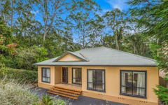 1 Myella Road, Springfield NSW