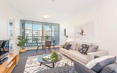 408/15 Atchison Street, St Leonards NSW