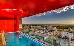 1111/152-160 Grote Street, Adelaide SA