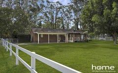 139 Orchard Road, Kangy Angy NSW
