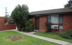 29/604 Hague Street, Lavington NSW