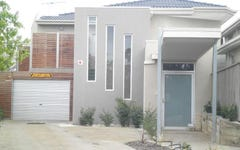 10/42 Nolan Avenue, Brooklyn VIC