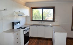 28A Maple Road, North St Marys NSW