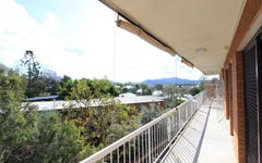 8/22 Lemnos Street, Red Hill QLD