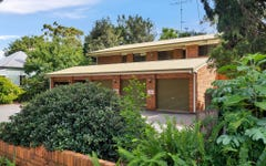 3/11a Moloney Street, North Toowoomba QLD