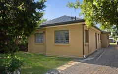 24 Belmont Street, Sutherland NSW