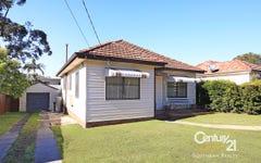 2 Balfour Street, Caringbah NSW