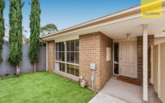 1 Catesby Court, Boronia VIC