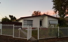 247 John Street, Cabramatta NSW