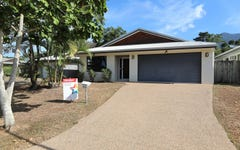 6 Walgan Close, Bentley Park QLD