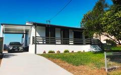 3 Gareema Avenue, Penrose NSW