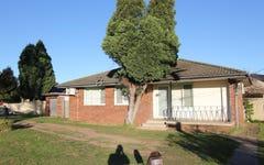22 Gwynne Street, Ashcroft NSW