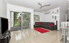 22/350 Musgrave Road, Coopers Plains QLD