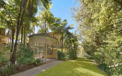 22/21 Water Street, Hornsby NSW