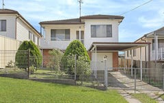 12 Monteith St, Cringila NSW