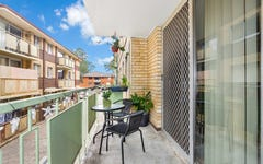 3/520 New Canterbury Road, Dulwich Hill NSW